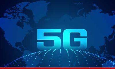 5G-Technology-Marksmen-Daily