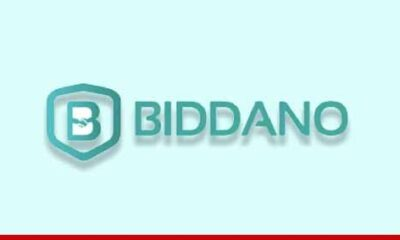 Biddano-Startup-Marksmen-Daily