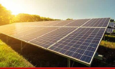 Chinas-aim-for-clean-energy-Marksmen-Daily