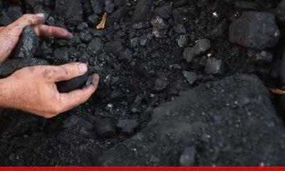 Coal-Crisis-in-India-Marksmen-Daily