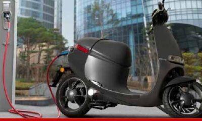 Converting-bike-into-EV-Marksmen-Daily