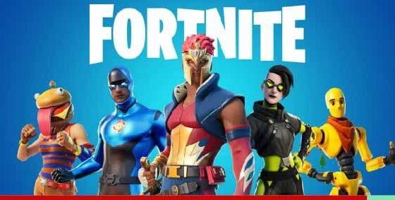Epic-Games-Movie-Plan-Fornite-Marksmen-Daily