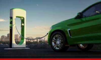 Ev-the-future-of-mobility-Marksmen-Daily