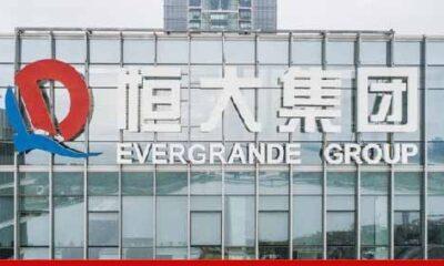 Evergrande-Crisis-Marksmen-Daily