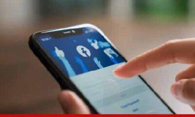 Facebook-rebrands-Marksmen-Daily