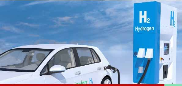 Fuel-cells-an-alternative-to-EV-Marksmen-Daily
