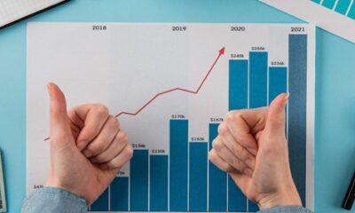 MSME-The-bukwark-of-Indias-Growth-Marksmen-Daily