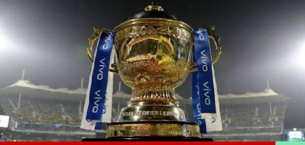Meet-the-2-new-franchises-in-IPL-Marksmen-Daily