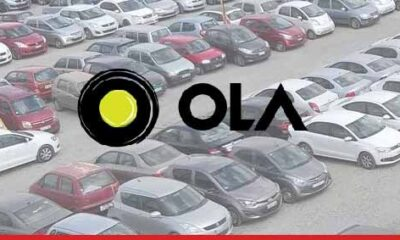 Ola-to-enter-used-car-industry-marksmen-daily