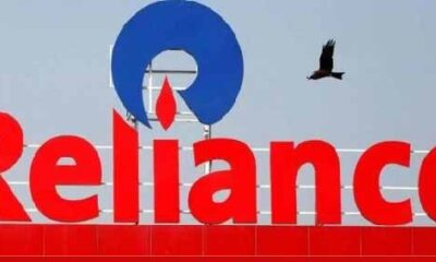 Reliance-to-lead-in-retail-Marksmen-Daily