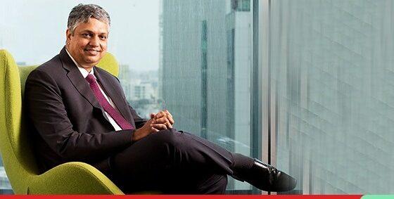 Sankaran-Naren-on-Greedy-Investors-Marksmen-Daily