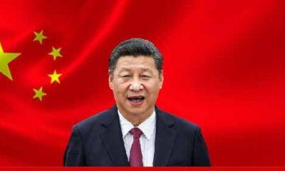 VC-Money-shifts-to-Indaia-as-Xis-Jinping-breathes-fir-e-Marksmen-Daily
