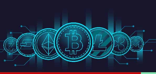 cryptocurrency-choice-of-India-Marksmen-Daily