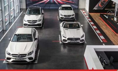 mercedes-to-opt-for-direct-sales